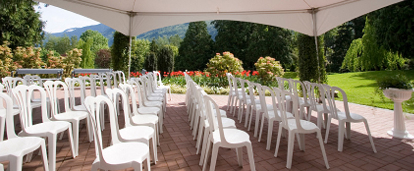 Wedding Venue In The Brandywine Valley Chester County PA
